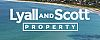 Lyall And Scott Property