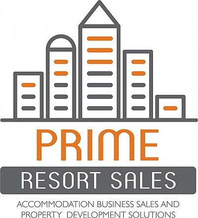 Prime Resort Sales