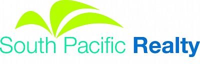 South Pacific Realty