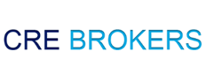CRE Brokers