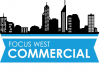 Focus West Commercial