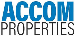 Accomproperties Residential