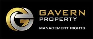 Gavern Property - Management Rights