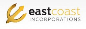 East Coast Incorporations