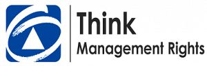 First National Think Management Rights