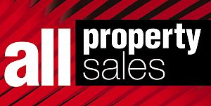 All Property Sales