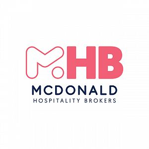 McDonald Hospitality Brokers (MHB)
