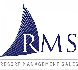 Resort Management Sales