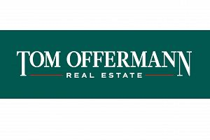 Tom Offermann Management Rights