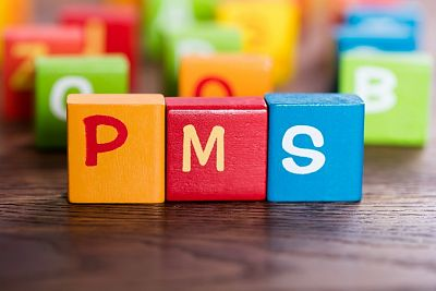 Changing PMS: everything you need to know