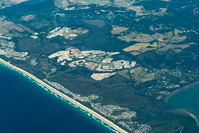 Sunshine Coast spotlight: dynamic growth that is sustainable PART TWO