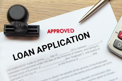 Loan conditions, reviews and refinancing It doesn't have to be a nightmare