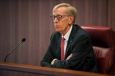 Will the banking royal commission fix Australia's broken system?