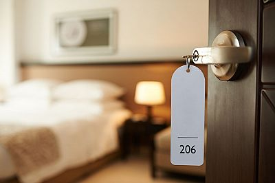 Tips for Selling Motels
