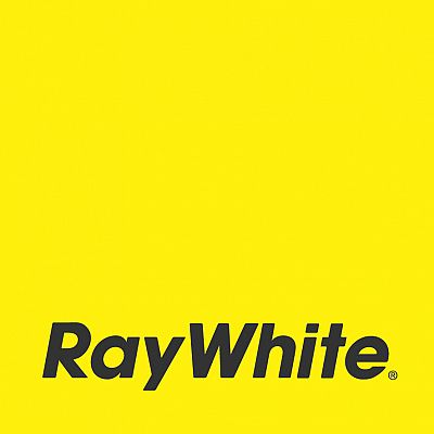 Ray White Broome