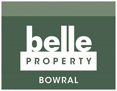 Belle Property Bowral