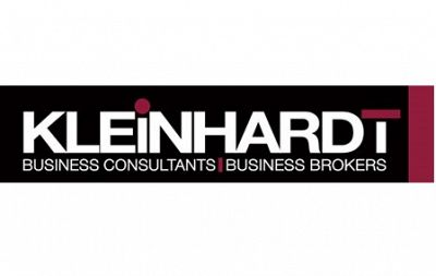 Kleinhardt Business Brokers