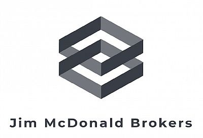 Jim McDonald Brokers