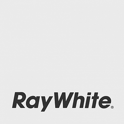 Ray White Commercial Toowoomba