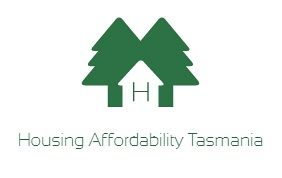 Housing Affordability Tasmania Pty Ltd