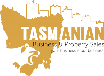 Tasmanian Business & Property Sales