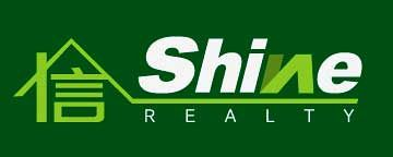 Shine Realty