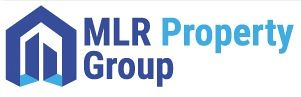 MLR Property Group