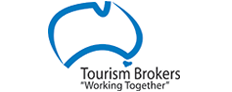 Tourism Brokers