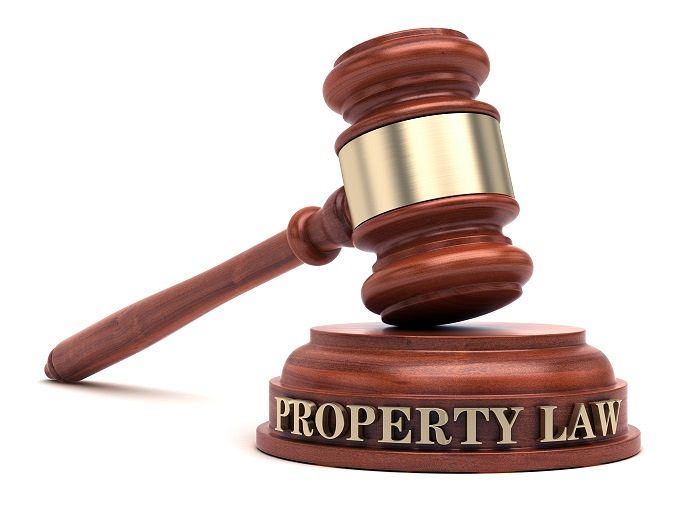 Property Law Review set to modernise industry