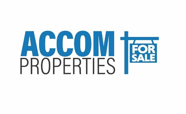 Accom Properties breaks traffic records yet again