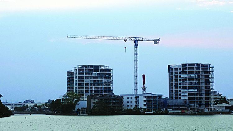 Property market sizzles on the Sunshine Coast