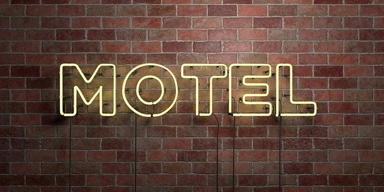 Motel leases: Working together for longevity