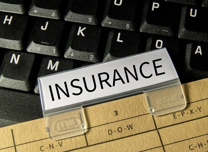 Unfair insurance premiums amended