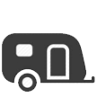 Caravan Parks for Sale